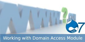 working-with-domain-access-module